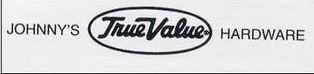 sp True Value.jpg