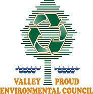 sp valley proud.jpg