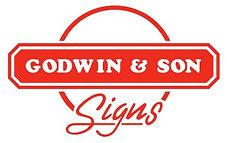 sp Goodwin.jpg