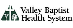 sp Valley Bap.jpg