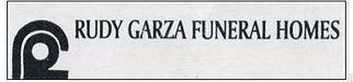Sp R Garza.jpg