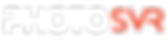 PSVR-Logo-V6-W.0.png