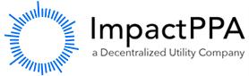impactlogo_blue.png
