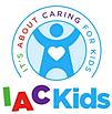 IACKids - It's About Caring for Kids