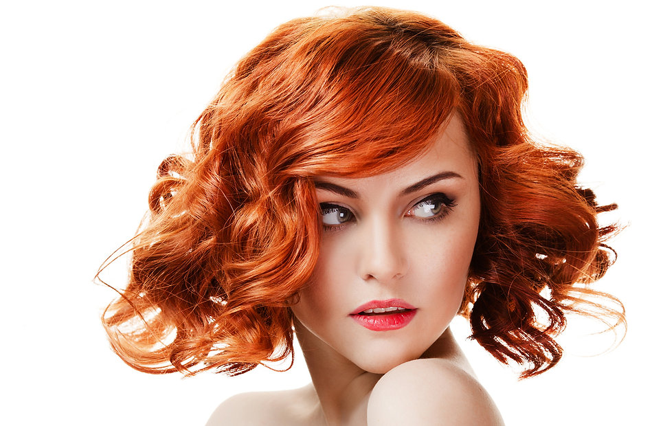 Celebrity hair salon evanston il