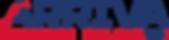 Arriva Shipping Polska logo.png