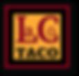 LACO TACO-01.png
