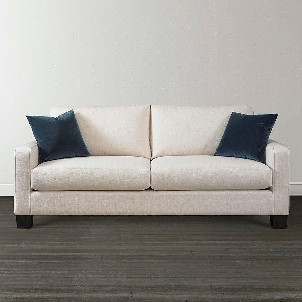 Senior Living - Furniture upholstery san diego