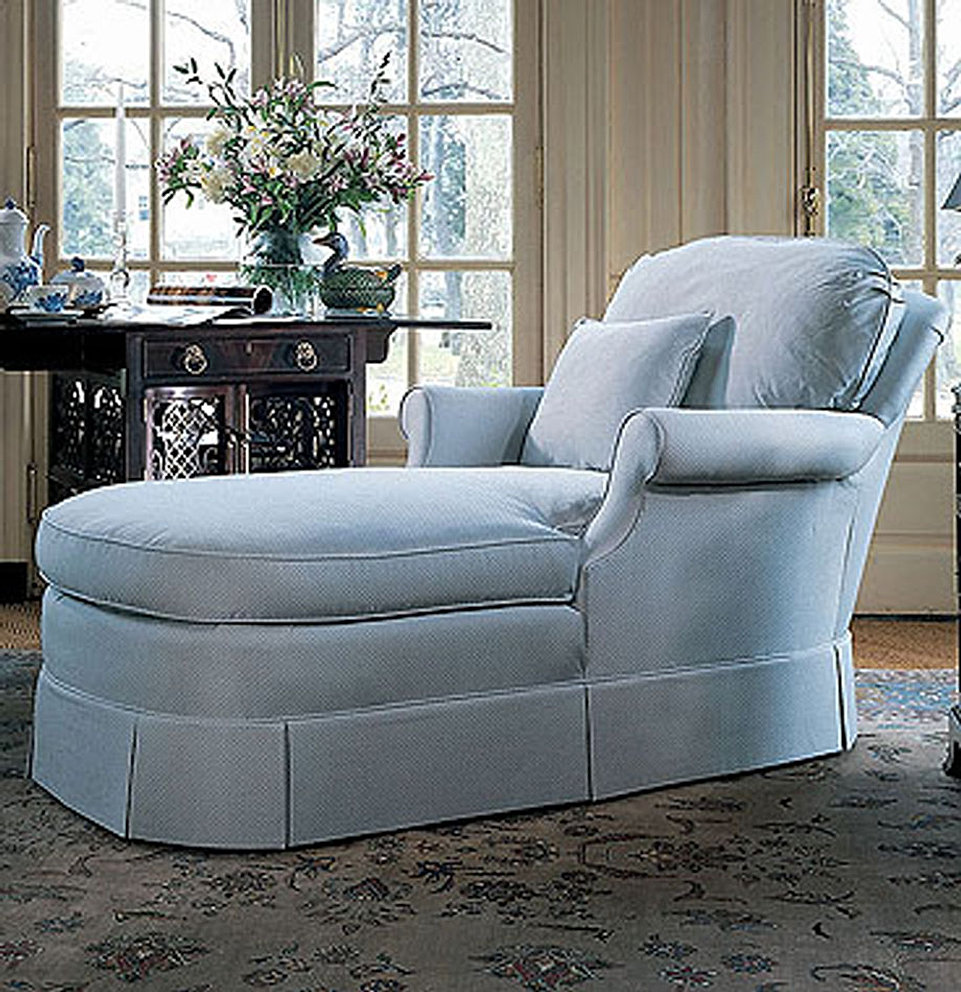 Quality Reupholstery - Furniture upholstery san diego