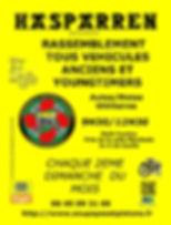 club de vehicules anciens auto moto utilitaire et youngtimers au pays basque, hasparren, Hasparren, sorties voitures anciennes, sorties voitures collection, festivites pays basque, restauration voiture ancienne,  ancienne, anciennes, association voitures anciennes, utilitaires de collection, organisation sorties voiture ancienne, vacances au pays basque