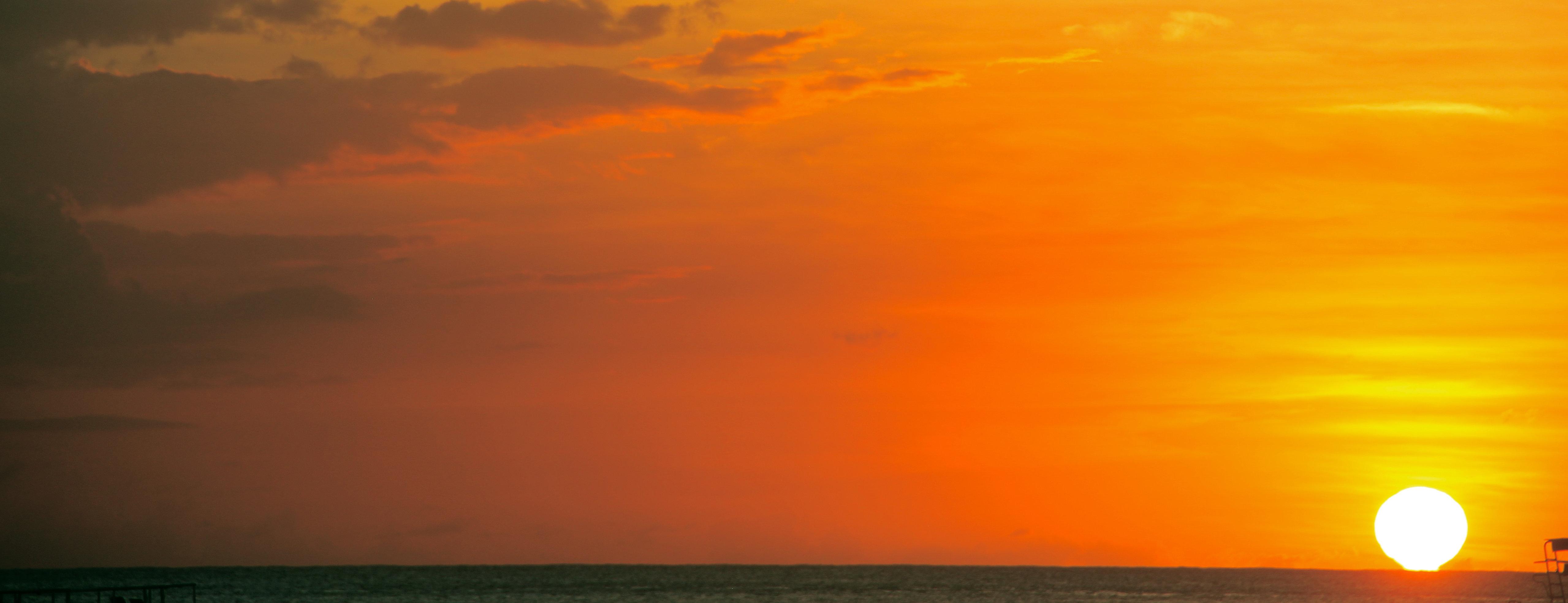 Tropical Sunset Beach Apartment Barbados Barbados Hotels