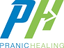 PH LOGO WITH WORDS.png