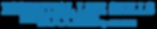 life-skills-logo-banner.png