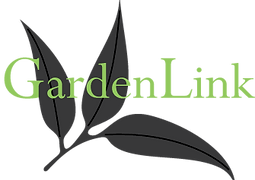 High Quality Gardenlink Maintenance Eastern Suburbs