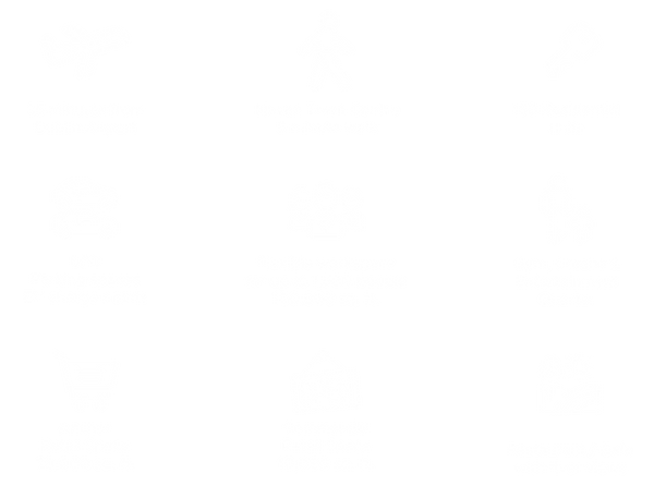 9 icons and text.png