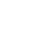 enterspreadicons 5.png