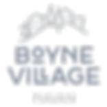 boynevillage logo.png