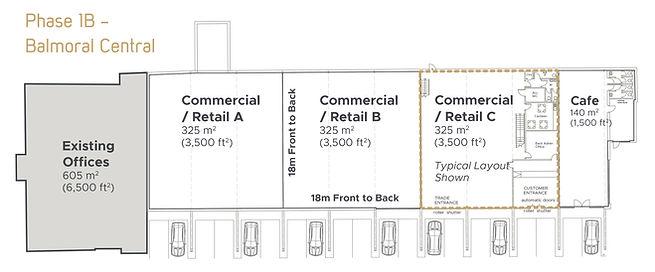 Phase 1B plan image.jpg