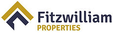 Fitzwilliam Properties logo.jpg