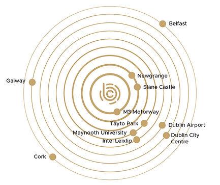 Radar map.jpg