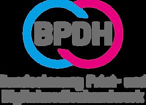 BPDH-Logo-mittelachse.png