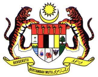 MyPortal Malaysia