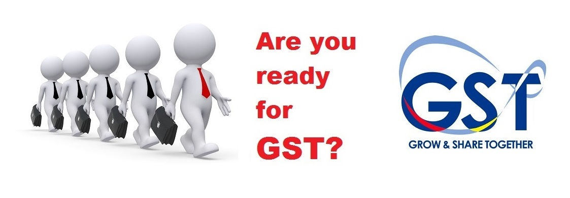 Are-you-ready-for-GST-in-Malaysia-33.jpg