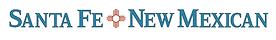 santa-fe-new-mexican-logo.png