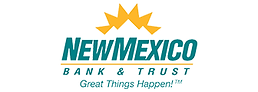 New_Mexico_Bank_and_Trust.png