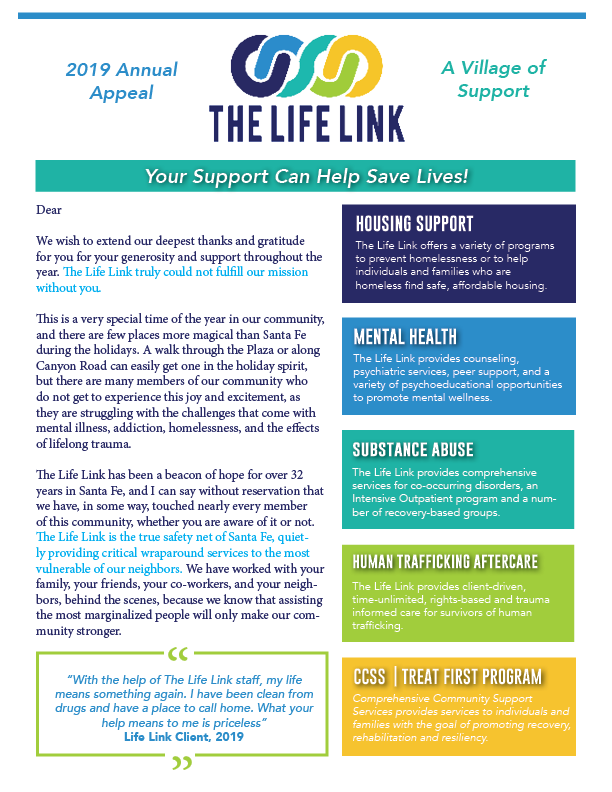 AnnualAppeal_Letter_FINAL.png