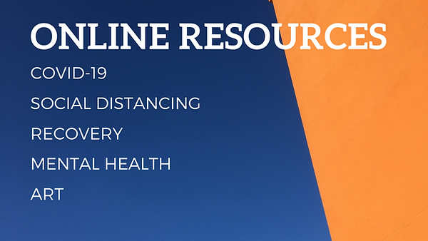 ONLINE RESOURCES.png