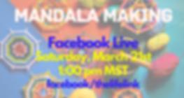 mandala making.png