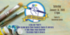 PWP_Banner.png