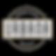 Urbana_circle logo-01 (1).png