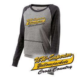 shirtsunlimited uw superior cross country