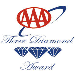 AAA three-diamond logo.jpg