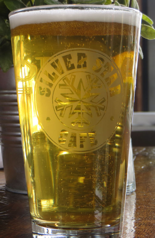 Pint glass.JPG