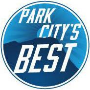 PC bestof logo.jpg