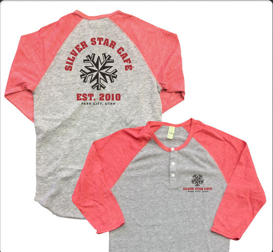 Baseball henley front and back.jpg