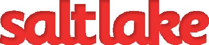 SL Mag logo.png