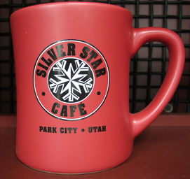 Red mug.JPG