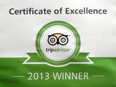 Trip Advisor Certificate of Excellence.jpg