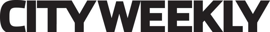 City Weekly Logo.jpg
