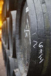 winery-1024136_1920.jpg