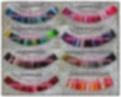 Farben mix.jpg