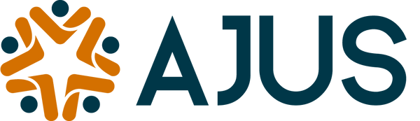logo-ajus-versao-02_edited.png
