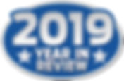 2019 Year In Review logo.jpg