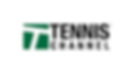 tennis-channel-logo.png
