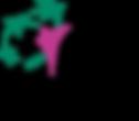 ITF_FC_logo_tagline_4C_English_Landscape