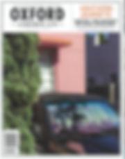 Oxford American Magazine cover 300dpi.JP